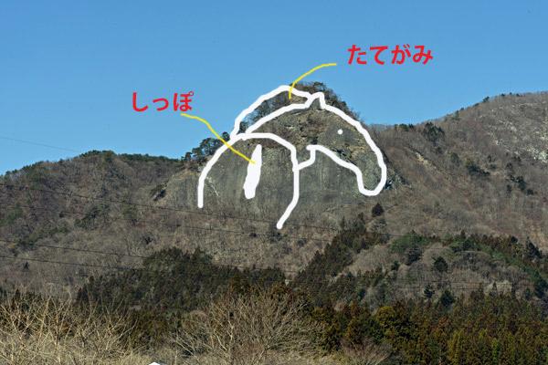 DSC_0204moji.jpg