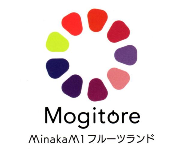 Mogitore.jpg